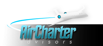 Charter Flights to St. Lucia